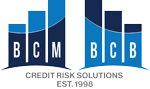 Business Credit Management Services