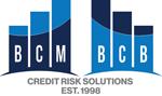 Business Credit Management Services